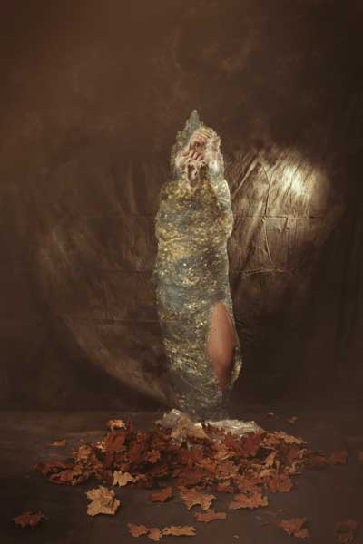 woman, butterfly, fantasy, dress, beautiful, girl, beauty, concept, model, female, flying, people, person, freedom, background, transformation, white, dream, women, young, wind, free, pretty, motion, elegance, design, hair, chrysalis, face, head, ripped, light, young, art, wrapped, hand, clean, skin, plastic, treatment, dangerous, scrub, undressed, fly, reborn, mystic, freedom, flying, maros bauer, art, art photography, artist, maros bauer art, fine art, art for sale, photography fine art, photo, photoart, project, real art, real art photography, art photography for sale,