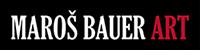 Maros Bauer Art